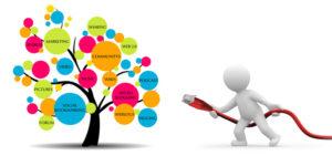 Figure professionali specifiche per dipendenti pubblici