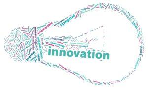 cosa fare di tutta questa innovazione