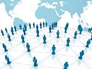 lavoratori digitali per la pubblica amministrazione