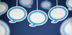 Comunicatori pubblici: ossatura delle PA