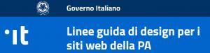 design.italia.it