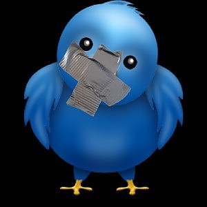 social network censurati