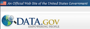 usa data gov